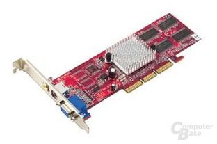 Radeon 7000 Pro