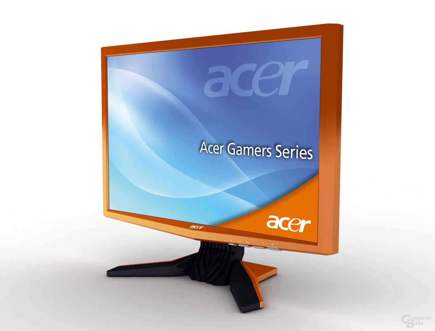 Acer G24