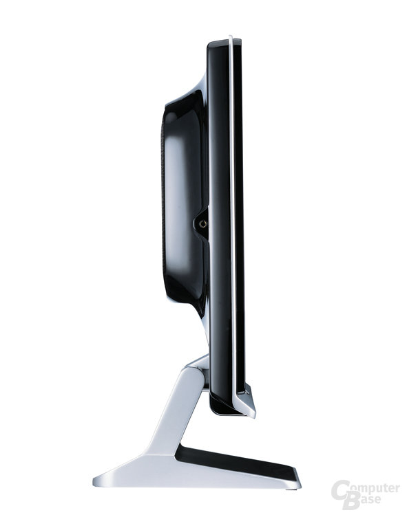 BenQ E900HD