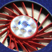 Radeon HD 4850 im Test: Wirkung des doppelten Speicher verpufft ins Nichts