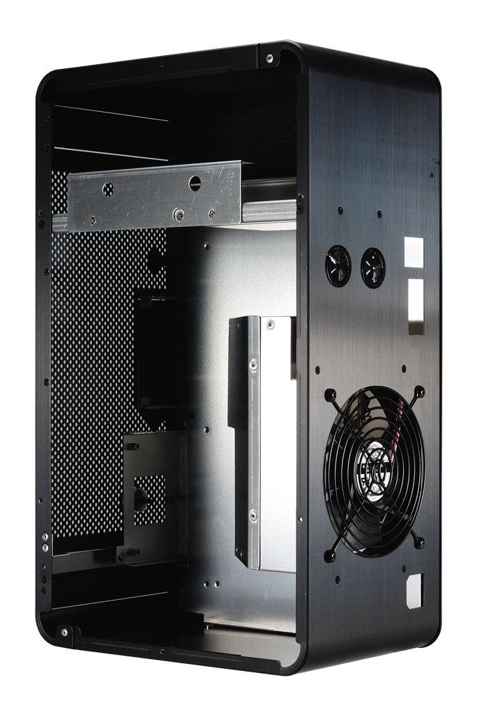 Lian Li PC-XB01