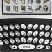 BlackBerry gebraucht kaufen: Von Irren und Wirren beim Online-Kauf