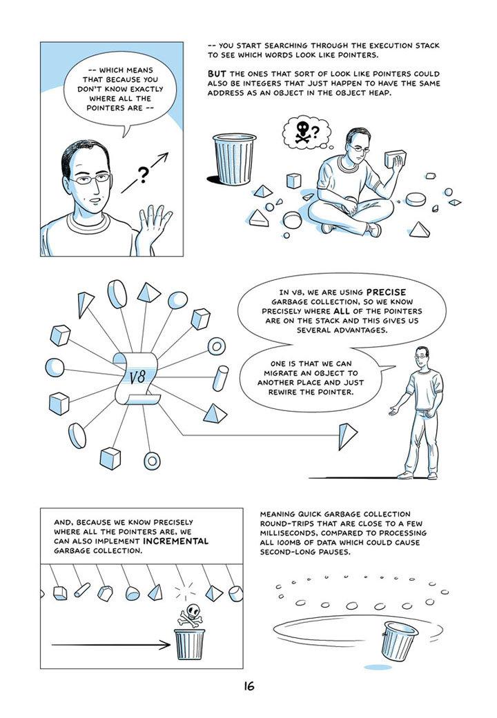 Google Chrome Comic – Seite 16