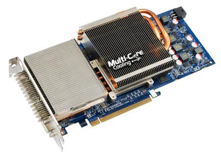 GV-R485MC-1GH