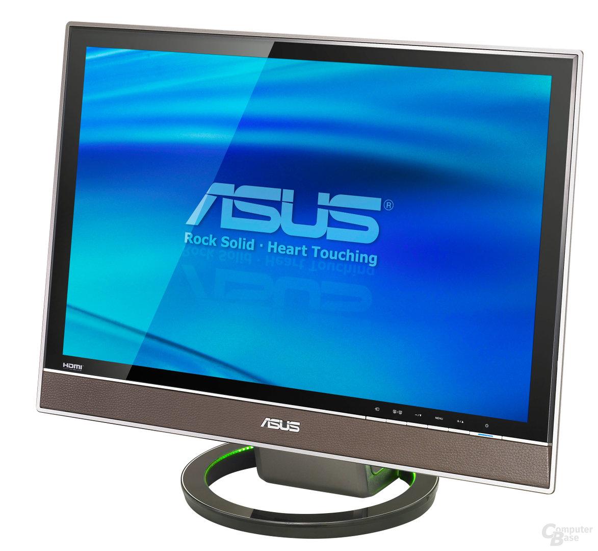 Asus LS221H