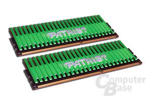 Patriot DDR3-2000