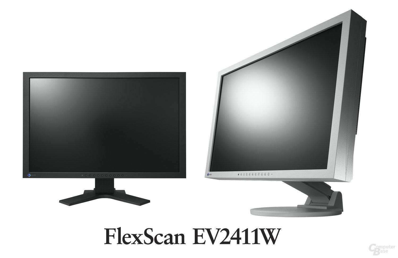 Eizo FlexScan EV2411W