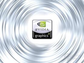 Nvidia Graphics N