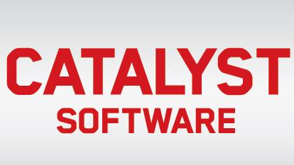 Grafikkarten-Treiber: ATi Catalyst 8.9 im Test