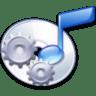 fre:ac – free audio converter