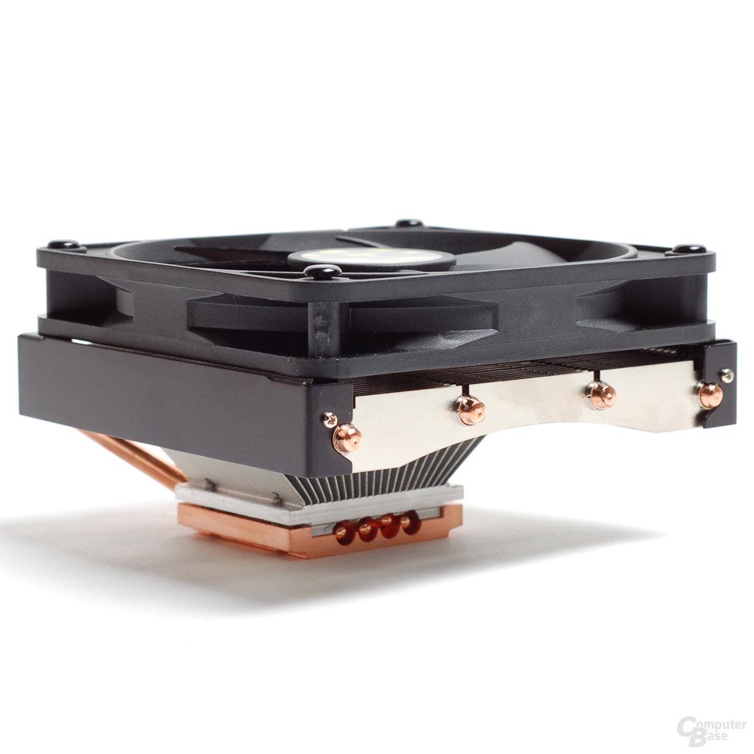 Nexus LOW-7000