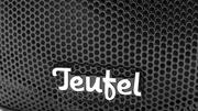 Teufel Motiv 5 im Test: Toller Klang ohne gutes Gesamtpaket