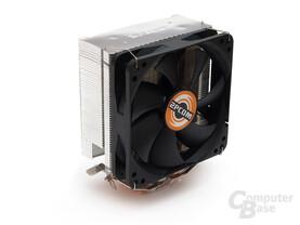 2PCOM PS1264U Prozessorkühler
