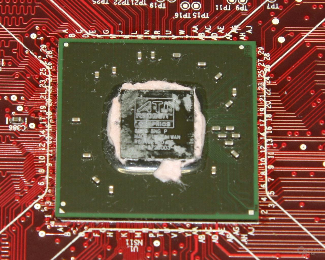 RV710-GPU