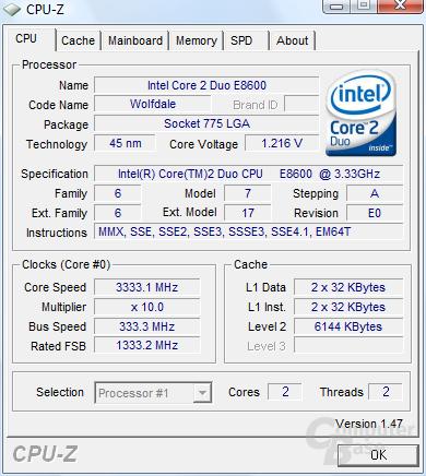 cpu-3333
