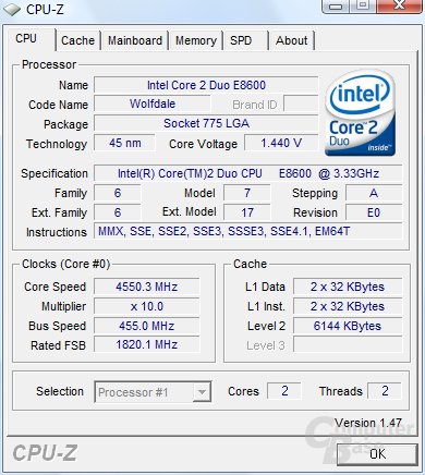 cpu-4550
