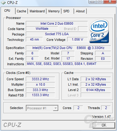 cpu-3333 1056