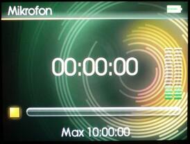 Screen Micro