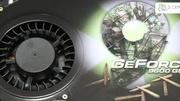 9600 GSO im Test: XFX beschleunigt die GeForce über eine 9600 GT