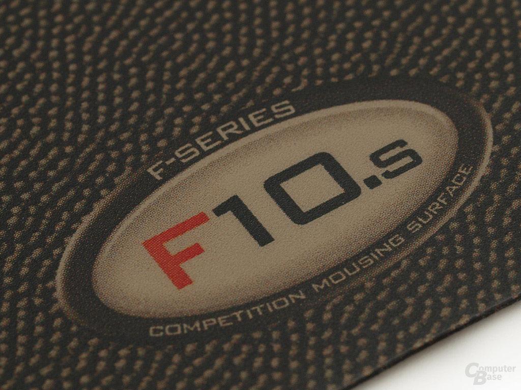 Referenzunterlage: Func F10.s Kunststoff