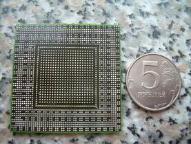 GT206-GPU?