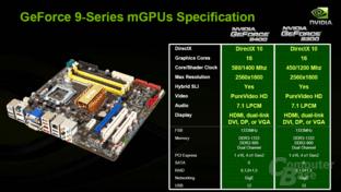 GeForce-9300-Chipsatz
