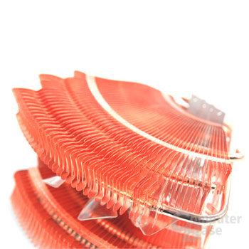 Thermaltake V14 Pro