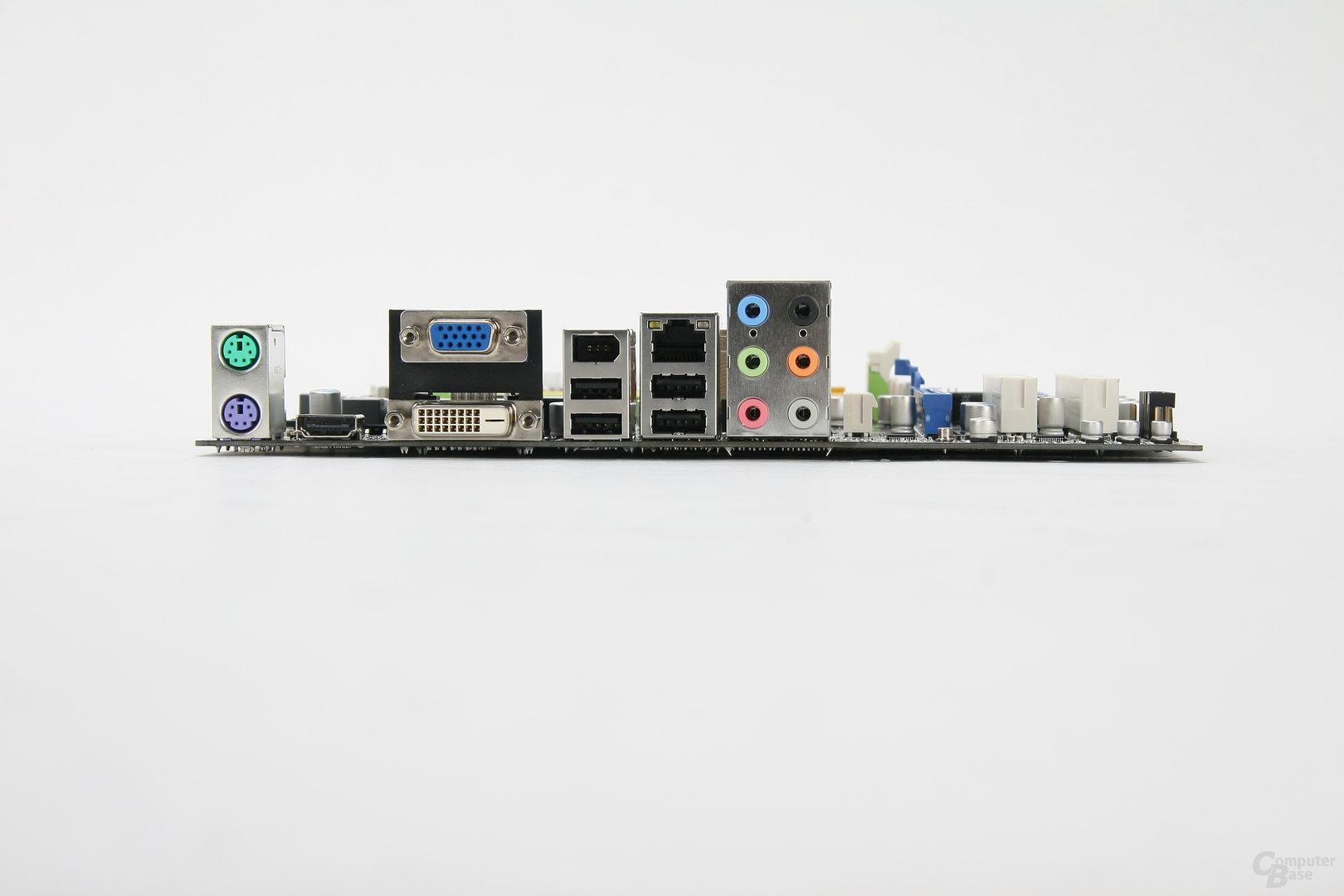 MSI-7530 P7NGM-Digital