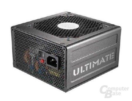 Cooler Master UCP mit 700 Watt