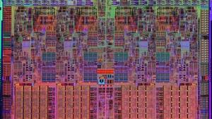 Intel Core i7 920, 940 und 965 EE im Test: Turbo mit Fehlzündungen