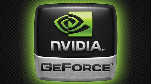 Grafikkarten-Treiber: Nvidia GeForce 180.42 im Test