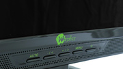 Wazabee 3D Display im Test: Monitor für echtes 3D-Erlebnis ohne Brille