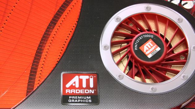 Radeon HD 4830 im Test: ATi mit (repariertem) Konkurrent zur 9800 GT