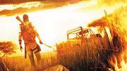 Far Cry 2 im Test: In der Savanna ist der Teufel los
