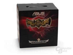Asus Royal Knight Retail-Box