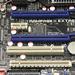 Spielen auf dem Intel Core i7 (Nehalem): 3-Way-SLI und CrossFire X