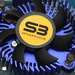 Chrome 440 GTX im Test: Schnellste S3-Grafikkarte ärgert AMD und Nvidia