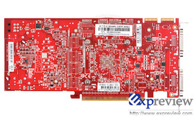 PowerColor Radeon HD 4850 PCS+ GDDR4