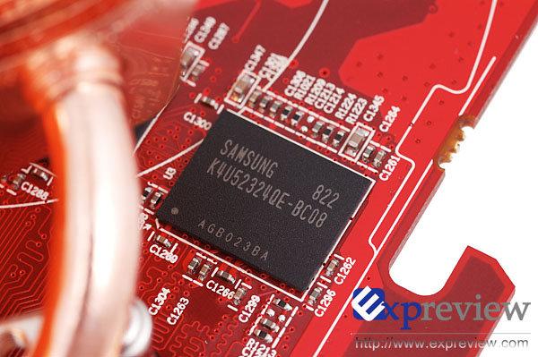 PowerColor Radeon HD 4850 PCS+ GDDR4
