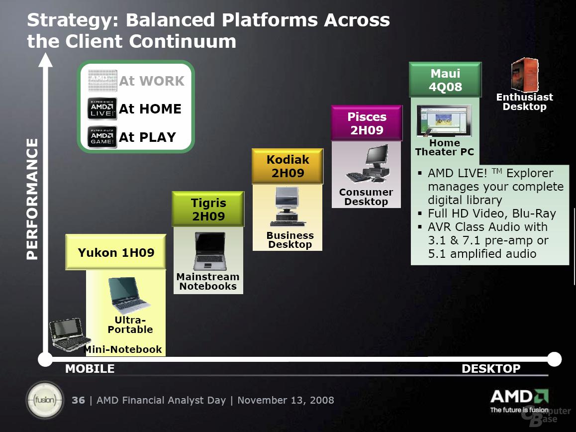 AMD-Platform-Roadmap