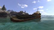 Raytracing in Spielen III: Quake Wars mit Raytracing