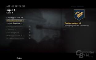 World at War - Multiplayer-Part