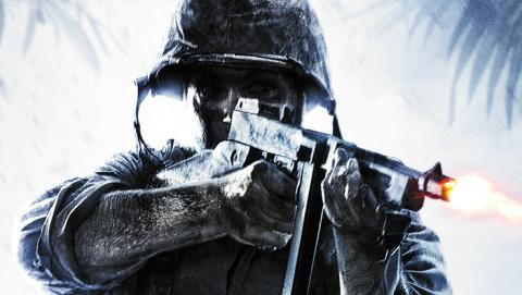 Call of Duty: World at War im Test: Zurück aus der Zukunft
