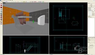 Left4Dead Beta Development Kit