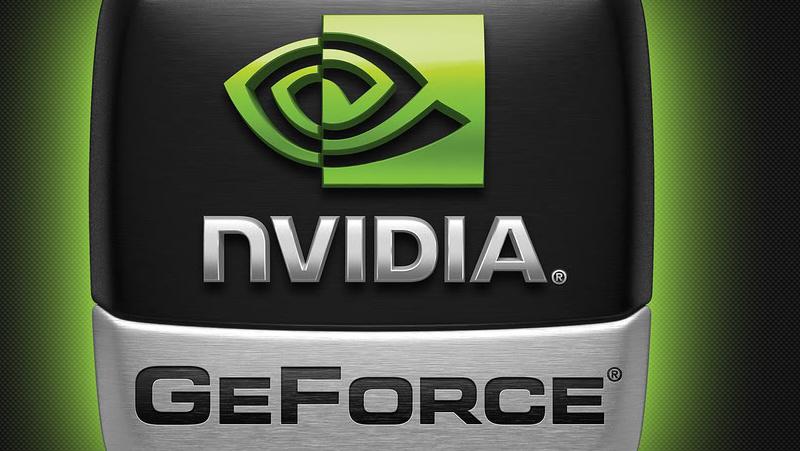 Grafikkarten-Treiber: Nvidia GeForce 180.48 im Test