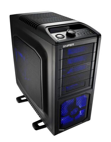 CM Storm SNIPER SGC-6000-KKN1-GP Ultra
