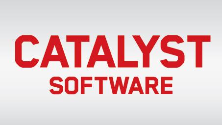 Grafikkarten-Treiber: ATi Catalyst 8.12 Beta im Test