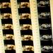 Video-Transcodierung im Test: ATi und Nvidia wandeln Videos auf der GPU um