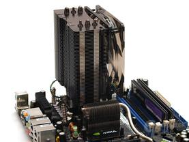 Sicherer Halt für AMD und Intel