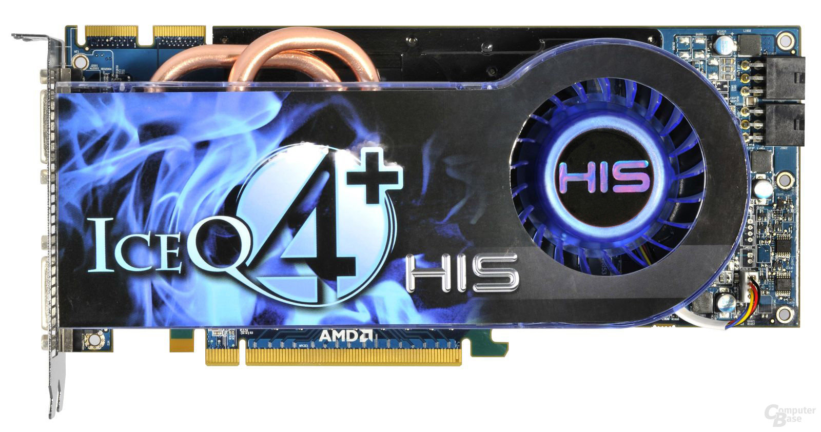 4870IceQ4+_front